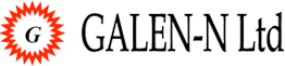 Galen-N - Essential Oils, Floral Waters, Concretes, Absolutes and APIs